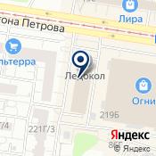 Алтайское бюро недвижимости ООО  АБН