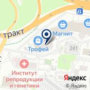 «Жилфонд» ООО  Агентство недвижимости.