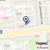 ВСЕЛЕНИУМ ООО  Малоэтажное строительство