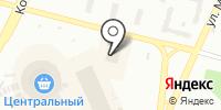 СК-Прайм на карте
