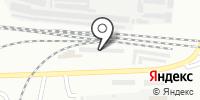 ХимсервисБратск на карте