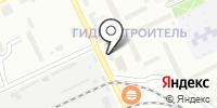 Dolores на карте