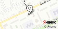 Телеком Сервис на карте