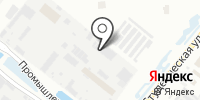 СИА Интернейшнл-Благовещенск на карте