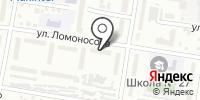 Товары в дом на карте