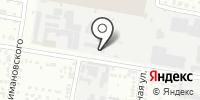 Торговый дом РусЭкспорт на карте