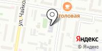 Амурский областной институт развития образования на карте