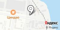 Автодизель Сервис на карте