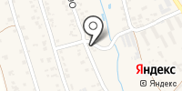 Bike-Star на карте