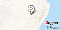 Home & family на карте