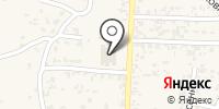Учебно-воспитательный комплекс им. П.Д. Вернидуба на карте