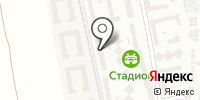 Barber shop на карте