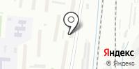 Служба заказа спецавтотехники на карте