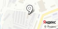 Центр лабораторного анализа и технических измерений по Новгородской области на карте