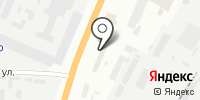 IT Green на карте