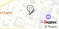 Абордаж на карте