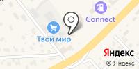 Брянсктехсервис на карте