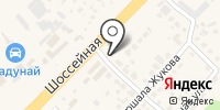 Стройэнергокомплект на карте