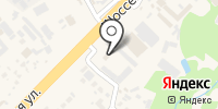 Кирпичная компания на карте