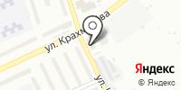 Фото32 на карте