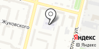 Детский сад №157 на карте