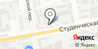 Агродилер на карте