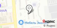 СТРОЙФОРМАТ на карте