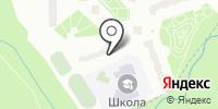МЖК-РИЭЛТ на карте