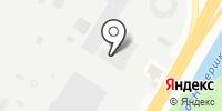 ФОК на карте