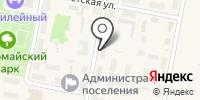 9-й Примус на карте