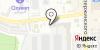 Tip-Top на карте