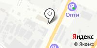 Делфин Груп на карте