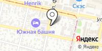 Home Decor на карте