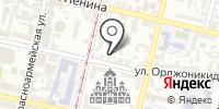 АртоВедъ на карте