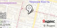 Daikin на карте