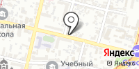 Porta-com на карте