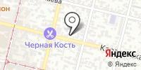 МЗК-Кубань на карте