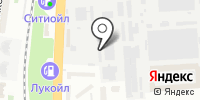 ПромКомплектСервис на карте