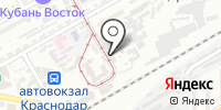 Федеральный центр гигиены и эпидемиологии по железнодорожному транспорту на карте