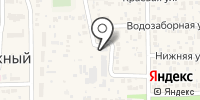 СИЛИКС-ТРЕЙД на карте