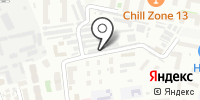 ПромАгроПак на карте