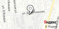 ПРОТЕКТОР-АВТО на карте