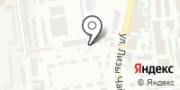 Центр Полиграфических Решений на карте