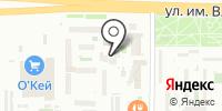 ЭнергоПерспектива на карте
