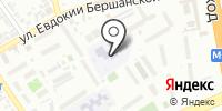 Детский сад №234 на карте