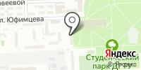 Апекс на карте