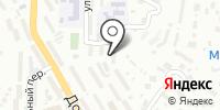 РЭО №7 на карте