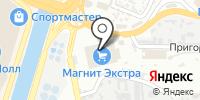 Ювелир-Дизайн на карте