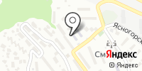 Детский сад №67 на карте