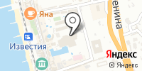Террариум на карте